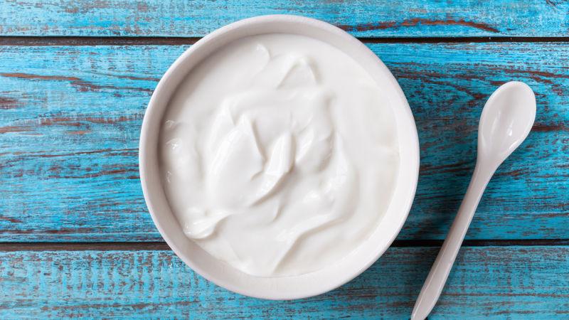 Joghurt (8) Normal